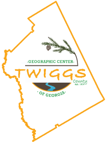 TWIGGS COUNTY